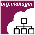 org_manager_web_sf.jpg