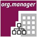 org_manager_360.jpg