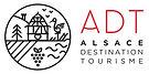 logo-Alsace-Destination-Tourisme.jpg