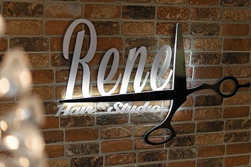Rene Hair Studio