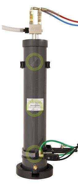 ES-VM-SECU-CHEK-Electrostatic-spraying-f