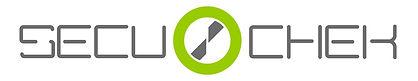 secu-chek-logo.jpg