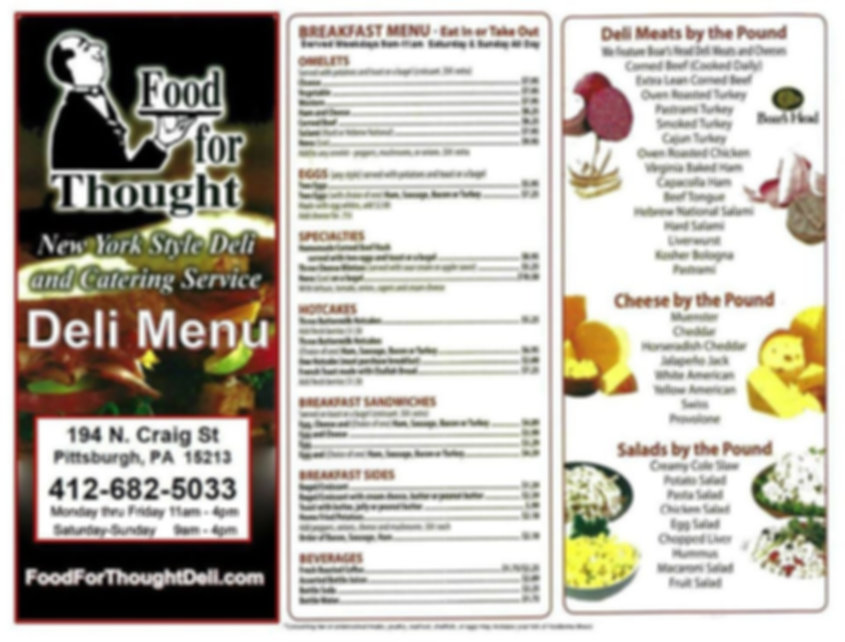 Food for Thought Menu 1 (1).jpg