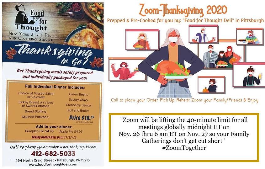 Zoom-ThanksGiving.JPG