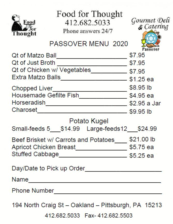 Passover 2020.JPG
