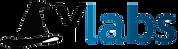 ylabs_logo_1.png