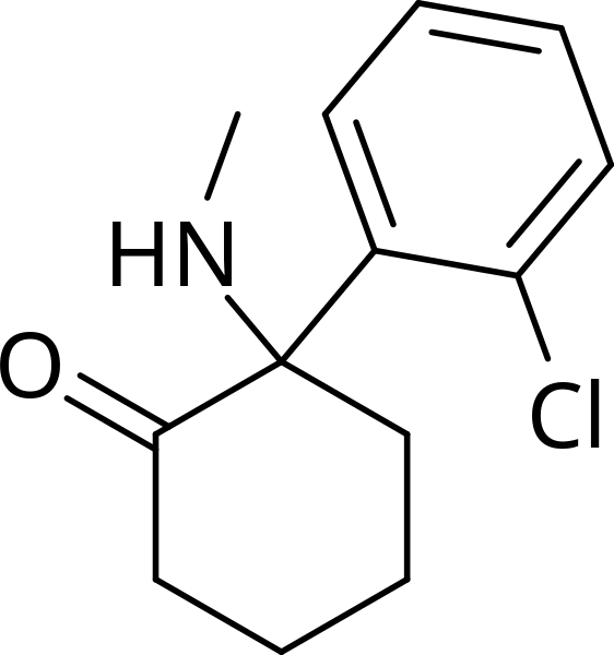 ketamine molecule.png