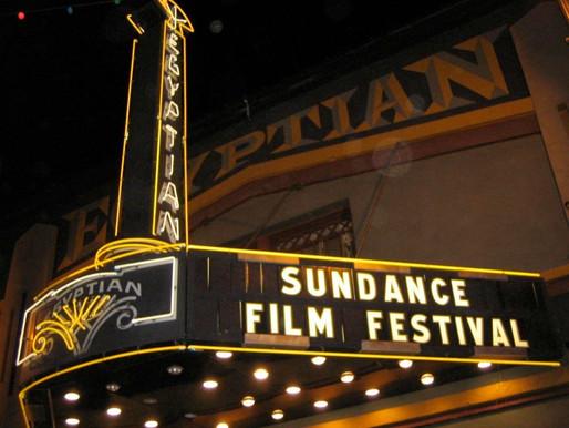Film Festivals in 2021
