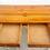 Thumbnail: Table de ferme ancienne