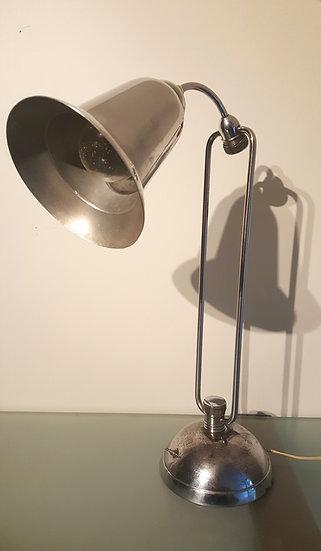 Lampe JUMO 610 v1