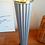 Thumbnail: Lampe champignon