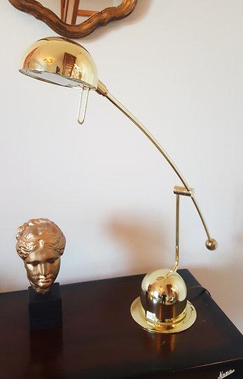 """Lampe à balancier """"Massive"""""""