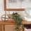 Thumbnail: Tricycle porte-plante