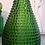 Thumbnail: Carafe Empoli en verre
