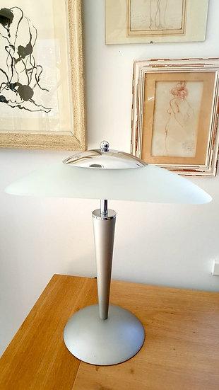 Lampe champignon Unilux