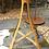 Thumbnail: Lampadaire bambou