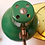 Thumbnail: Lampe articulée