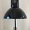 Thumbnail: Lampe d'architecte