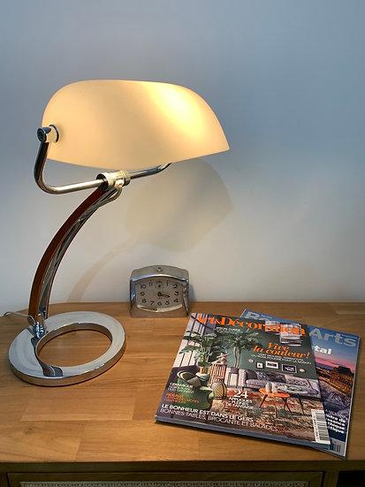 Lampe de bureau Paquebot