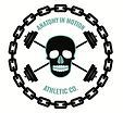 ANATOMY IN MOTION LOGO.png
