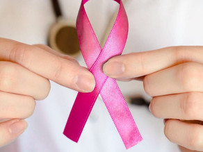 Researchers use deep learning to predict breast cancer risk