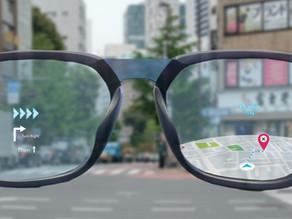 Mark Zuckerberg just confirmed Facebook will release its long-awaited AR smart glasses