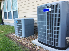 Could residential heat pumps be part of the climate solution?