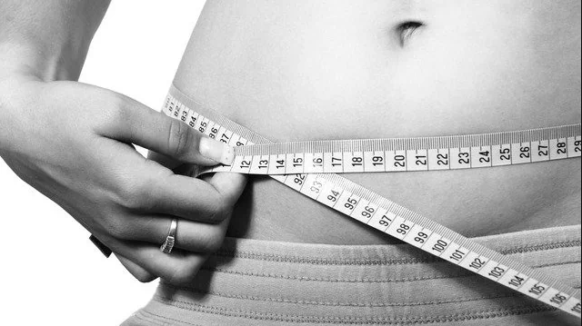Do you have the 'guts' to lose weight? Researchers know.