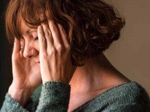 How migraines protect against diabetes