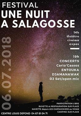 Affiche-Festival-Une-nuit-a-Salagosse.jp