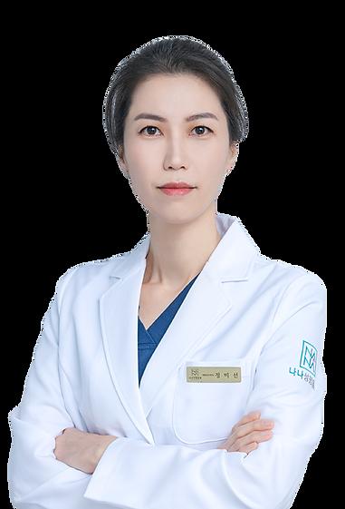 Jeong Misun.png