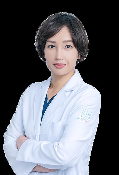 Jang Seoyun.png