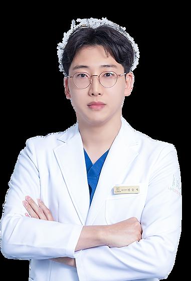 Sung Seungjeh.png