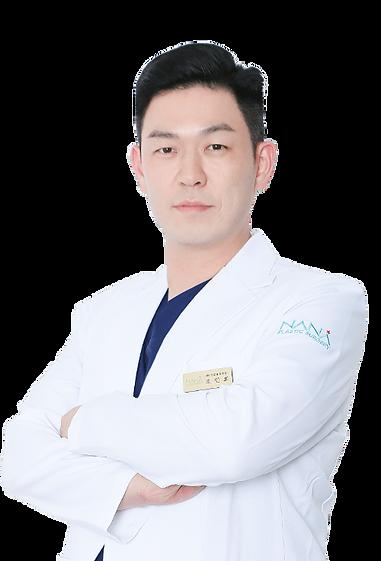 Dr Jo Min Ho.png