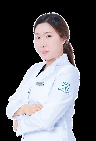 Kyung MoonKi.png
