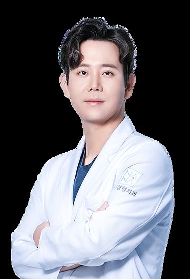 Hwang Dongyeon_edited.png