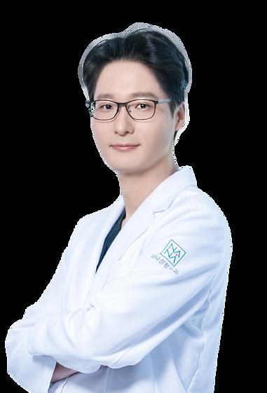 Kim Hyungjun.png