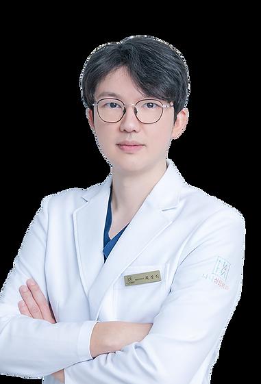 Choi Jeongsik.png