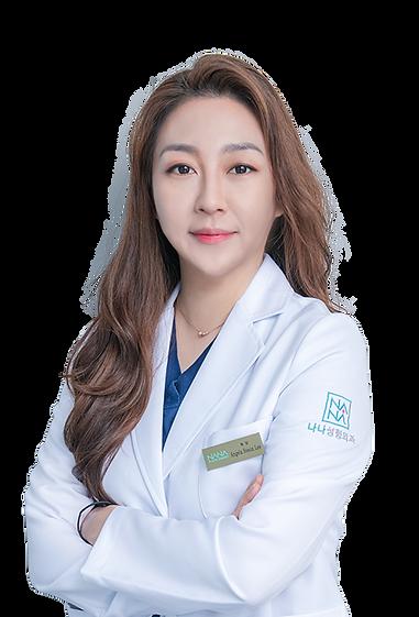 Lee Angela Soeun.png