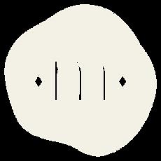 Logo-Final-12.png