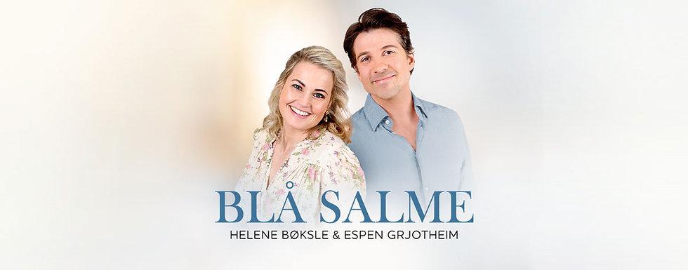 Blå-Salme_head.jpg