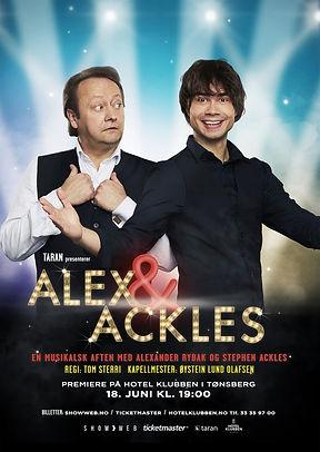 alex-ackles-i-tønsberg.jpg