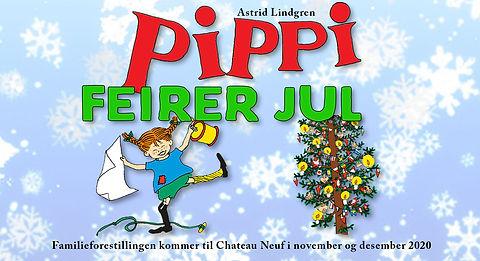Familieforestillingen_Pippi-feirer-jul.j