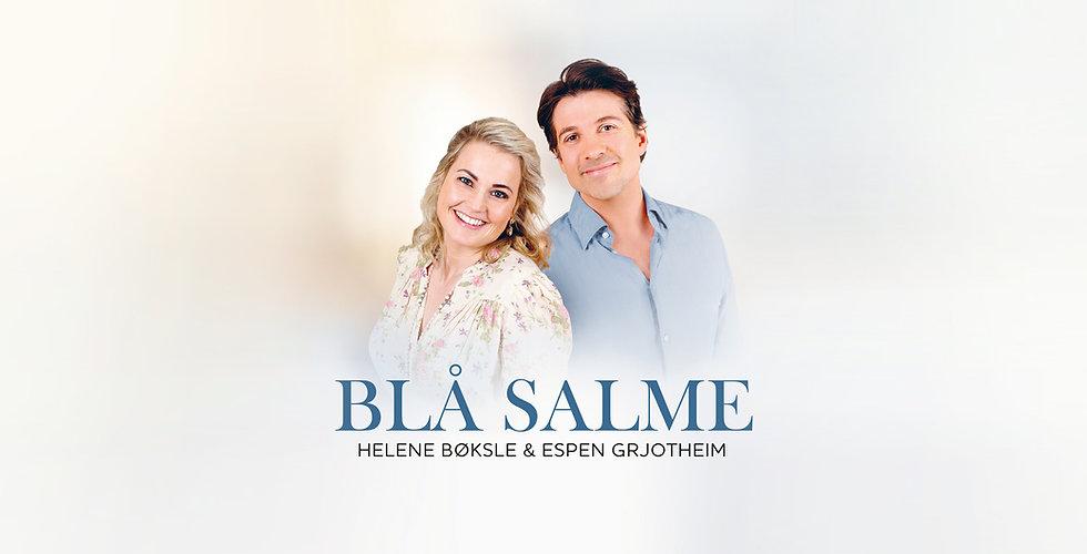 Blå-Salme_cover.jpg