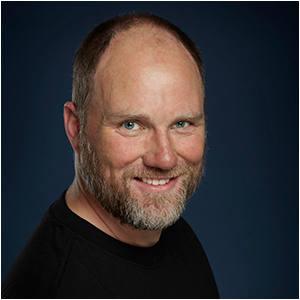 Erik W. Jacobsen