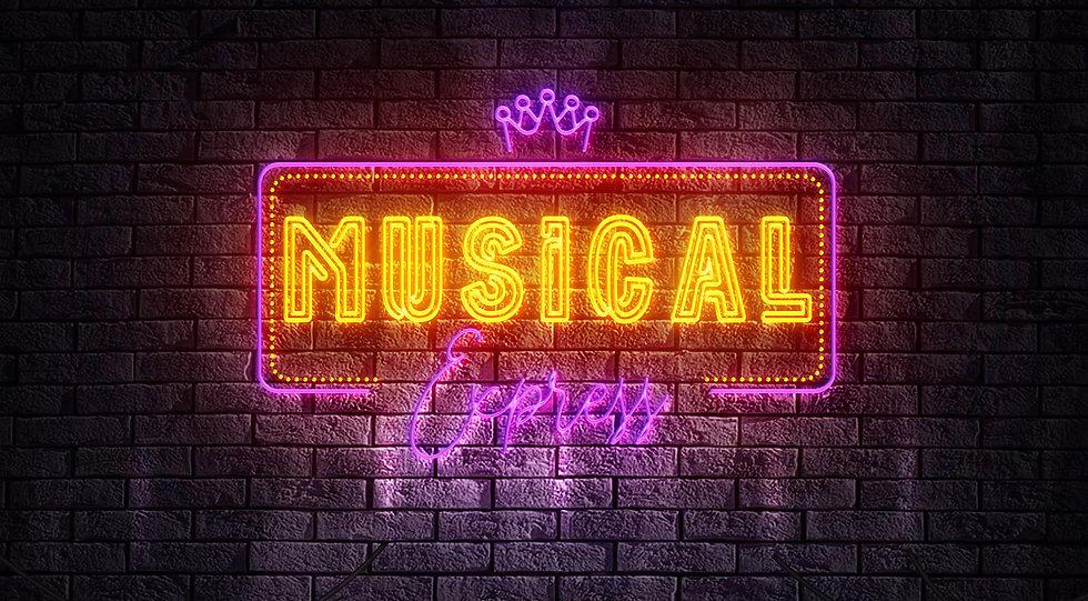 Musical_Express_Chateau_Neuf.jpg