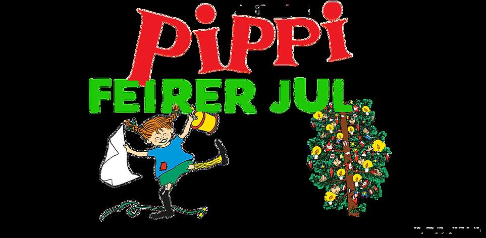 PIPPI-FEIRER-JUL2.png