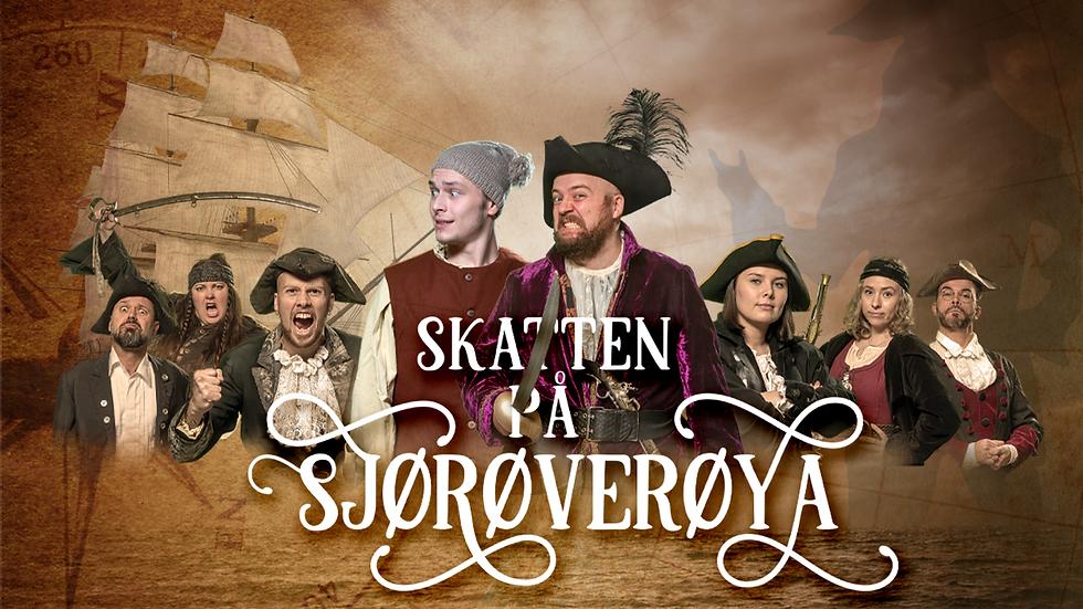 Skatten_paa_Sjørøverøya_1280x720-alt.png
