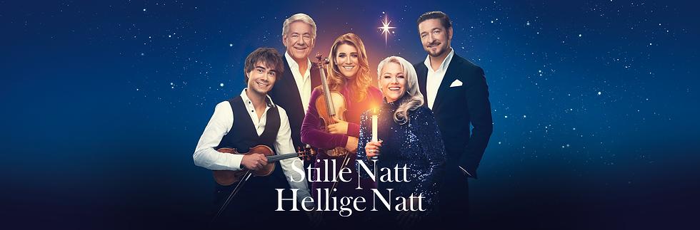Stille_Natt_hellige_Natt_2021.png