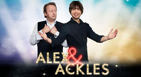Alex&Achles.jpg